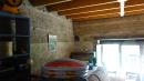 90 m² 5 pièces Escoutoux  Maison