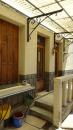 Escoutoux  5 pièces 90 m² Maison