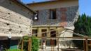 90 m² Escoutoux  5 pièces  Maison