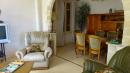 Escoutoux  Maison 90 m² 5 pièces