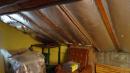 Escoutoux  Maison  5 pièces 90 m²
