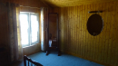 5 pièces 90 m² Maison  Escoutoux