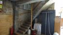 5 pièces 90 m² Escoutoux  Maison