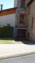 Maison  90 m² 5 pièces Escoutoux