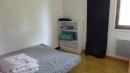 Maison Saint-Rémy-sur-Durolle  4 pièces 79 m²