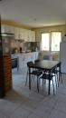 Maison 79 m² Saint-Rémy-sur-Durolle   4 pièces