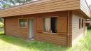 79 m² Maison Saint-Rémy-sur-Durolle  4 pièces