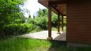 4 pièces  79 m² Maison Saint-Rémy-sur-Durolle