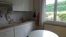 Thiers  67 m² 4 pièces  Maison