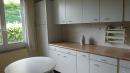 Maison Thiers  67 m²  4 pièces