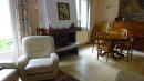 Maison  4 pièces 67 m² Thiers