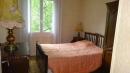 4 pièces Maison  67 m² Thiers