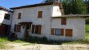 Maison  Arconsat  74 m² 3 pièces