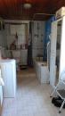 3 pièces  Maison Arconsat  74 m²