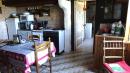 Arconsat  Maison 3 pièces 74 m²