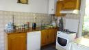 Maison  Thiers  100 m² 6 pièces