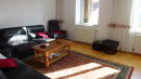 Maison 100 m² 6 pièces Thiers