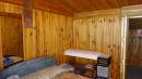 Thiers   6 pièces 100 m² Maison