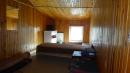 6 pièces Maison  100 m² Thiers