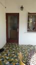 Maison Thiers  6 pièces 100 m²