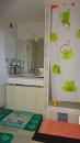 6 pièces  Thiers  Maison 100 m²