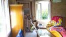 Maison 42 m² Courpière  3 pièces