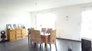 Maison  Courpière  140 m² 6 pièces