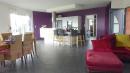 Maison  Courpière  6 pièces 140 m²
