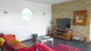 Maison 140 m² Courpière  6 pièces