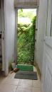 Maison Thiers  70 m² 5 pièces