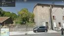 Thiers  70 m² Maison 5 pièces