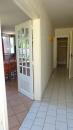 Maison 88 m² Celles-sur-Durolle  4 pièces