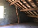 Maison 4 pièces 88 m² Celles-sur-Durolle