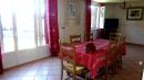 Maison  Celles-sur-Durolle  88 m² 4 pièces