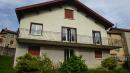 Celles-sur-Durolle  88 m² Maison 4 pièces