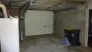 88 m² Celles-sur-Durolle  4 pièces  Maison