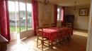 88 m²  Maison Celles-sur-Durolle  4 pièces