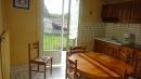 4 pièces Maison Celles-sur-Durolle   88 m²
