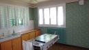120 m² 6 pièces Peschadoires  Maison