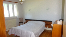 120 m² Maison Peschadoires   6 pièces