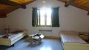 Peschadoires  120 m² Maison  6 pièces
