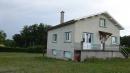 Maison 120 m² 6 pièces Peschadoires