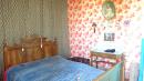 1 m²  Maison Thiers  4 pièces