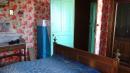 Maison  1 m² Thiers  4 pièces