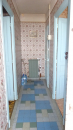1 m² 4 pièces Thiers  Maison