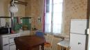 Maison Thiers  1 m² 4 pièces