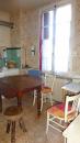 4 pièces Thiers  Maison  1 m²