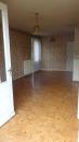 Maison La Monnerie-le Montel  97 m² 5 pièces