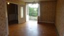 Maison 97 m² La Monnerie-le Montel  5 pièces