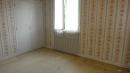 Maison  La Monnerie-le Montel  5 pièces 97 m²